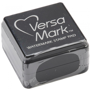 Tsukineko - Versa Mark Small