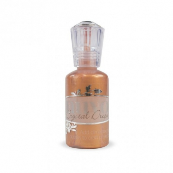 Tonic - Nuvo Crystal Drops Copper Penny