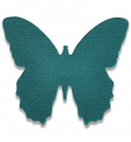 Sizzix - Thinlits Little Butterfly 661790