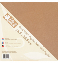 Craft Paper - Cardstock 300g 12""