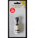 Nellies Choice - Ink Applicator Mini